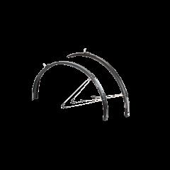 Aripi ZEFAL Paragon C40 - set