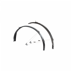 Aripi ZEFAL Paragon C50 - set