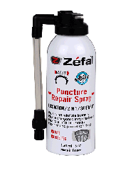 Solutie antipana ZEFAL spray - 150ml