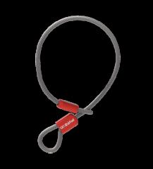 Cablu incuietoare ZEFAL K-Traz