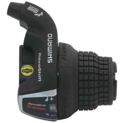 Maneta Schimbator SHIMANO SL-RS35-6R Revo Dreapta