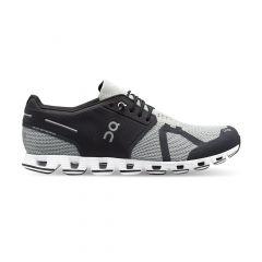 Pantofi Alergare ON Cloud Black-Slate - 40