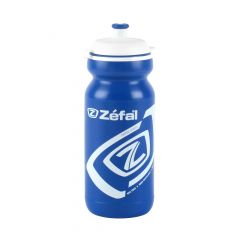 Bidon ZEFAL Premier 60 - 600ml Albastru