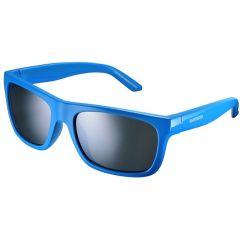 Ochelari Shimano CE-TKY01MR Rame Albastru