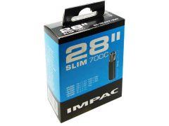 Camera IMPAC AV28 slim 28/32-622/630 IB AGV 40mm