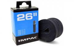 Camera IMPAC AV26 slim 32/47-559/597 IB AGV 40mm