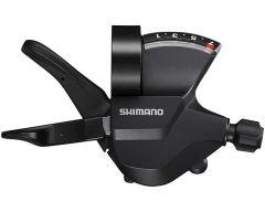 Maneta Schimbator SHIMANO Altus SL-M315-7R Dreapta 7 Pinioane