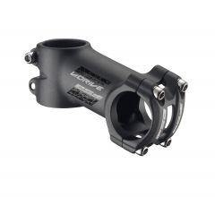 Pipa FSA V-Dive OS-172LX aluminiu 60mm 17gr