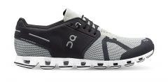 Pantofi Alergare ON Cloud Black-Slate - 44