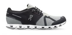 Pantofi Alergare ON Cloud Black-Slate - 45