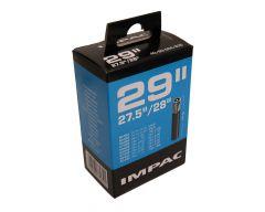 Camera IMPAC AV29'' 27.5''/28''/29'' 40/60-584/635 IB 35mm