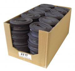 Camera SCHWALBE AV17 28'' (28/47-622/635) WP AGV 40mm