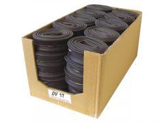 Camera SCHWALBE DV17 28'' (28/47-622/635 WP 40mm)