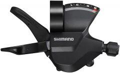 Maneta Schimbator SHIMANO Altus SL-M315-8R Dreapta 8VIT RAPIDFIRE PLUS 2050MM