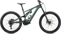 Bicicleta SPECIALIZED Kenevo Expert - Sage Green/Spruce S4