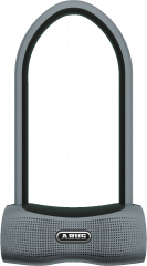 Antifurt ABUS U-Lock SmartX 770A/160HB230 (Negru)