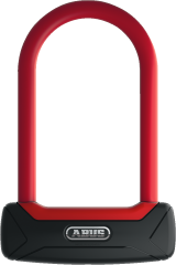 Antifurt U-Lock ABUS Granit Plus 640/135HB150 (Rosu)