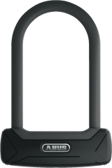 Antifurt U-Lock ABUS Granit Plus 640/135HB150 (Negru)
