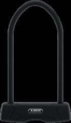 Antifurt U-Lock ABUS Granit 460/150HB230+USH
