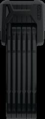 Antifurt Pliabial ABUS Bordo Granit XPlus 6500/85 (Negru)