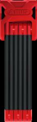 Antifurt Pliabial ABUS Bordo 6000/90 (Rosu)