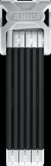 Antifurt Pliabial ABUS Bordo 6000/90 (Alb)