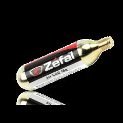 Cartus CO2 ZEFAL Filetat 16g -bulk