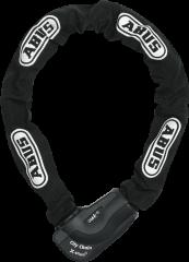 Antifurt Lant ABUS Granit City Chain XPlus 1060/85
