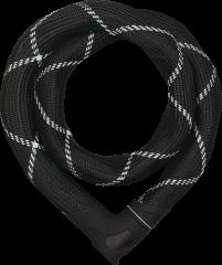 Antifurt Lant ABUS Iven Steel-O-Chain 8210/140