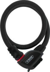 Antifurt Cablu Otel ABUS Phantom 8960/110 + FL