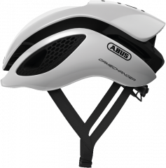 CASCA ABUS GAMECHANGER ALB POLAR (L)