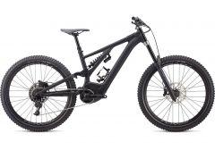 Bicicleta SPECIALIZED Kenevo Expert - Black/Black/Stickerkit S2