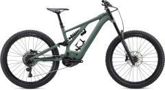 Bicicleta SPECIALIZED Kenevo Expert - Sage Green/Spruce S5