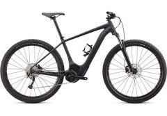 Bicicleta SPECIALIZED Turbo Levo Hardtail - Black S