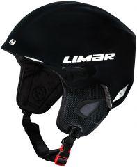 Casca schi LIMAR X5 Negru L (57-61cm)