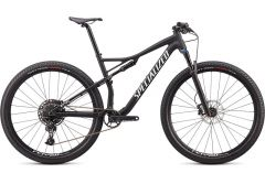 Bicicleta SPECIALIZED Epic Comp 29'' - Tarmac Black/White XS