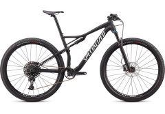 Bicicleta SPECIALIZED Epic Comp 29'' - Tarmac Black/White XL