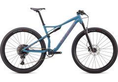 Bicicleta SPECIALIZED Epic Comp 29'' - Gloss Storm Grey/Dusty Lilac XL