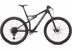 Bicicleta SPECIALIZED Epic Comp Evo 29'' - Satin Black/East Sierras S