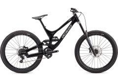 Bicicleta SPECIALIZED Demo 8 27.5'' - Gloss Black/White LNG