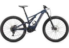 Bicicleta SPECIALIZED Turbo Levo 29'' - Satin Navy/ White Mountains/Black M