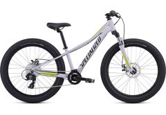 Bicicleta SPECIALIZED Riprock 24 - Uv Lilac/Ion/Black 11