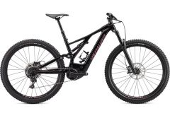 Bicicleta SPECIALIZED Turbo Levo 29'' - Black/Dusty Lilac M