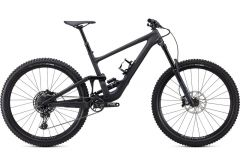 Bicicleta SPECIALIZED Enduro Comp Carbon 29'' - Satin Black/Gloss Black/Charcoal S4