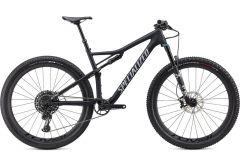 Bicicleta SPECIALIZED Epic Expert Carbon EVO 29'' - Satin Black/Dove Grey S