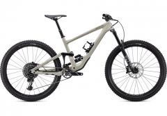 Bicicleta SPECIALIZED Enduro Elite 29'' - White Mountains/Satin Carbon/Sage S5