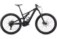 Bicicleta SPECIALIZED Turbo Levo Comp - Black/Black M