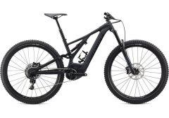 Bicicleta SPECIALIZED Turbo Levo Comp - Black/Black L