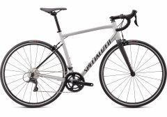 Bicicleta SPECIALIZED Allez Sport - Gloss/Satin Dove Grey/Black 58