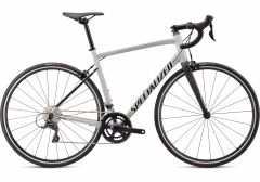 Bicicleta SPECIALIZED Allez Sport - Gloss/Satin Dove Grey/Black 54